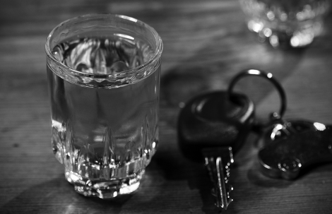 Drunk Driving & Drug Abuse Accidents