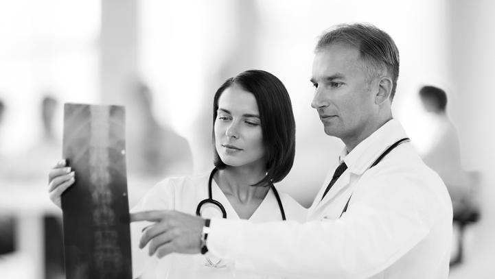 Improper Medical Diagnosis