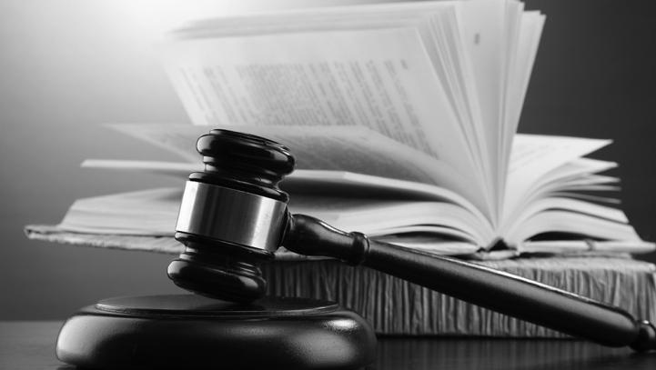 Insurance Brokers / Agents Negligence