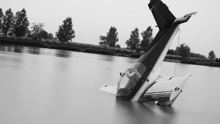 Aviation Accidents