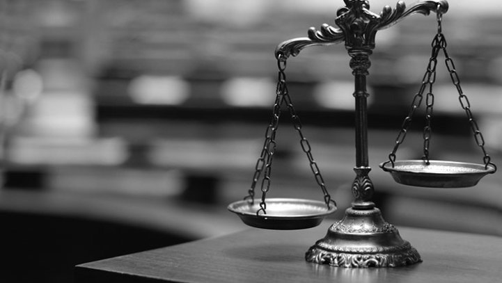 Legal Malpractice & Professional Negligence