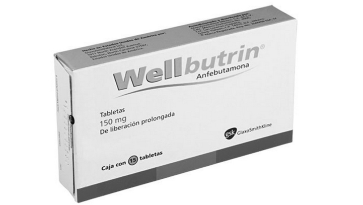 Wellbutrin Side Effects