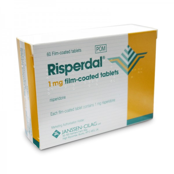 Risperdal Lawsuits in Missouri and Beyond | Devereaux Stokes