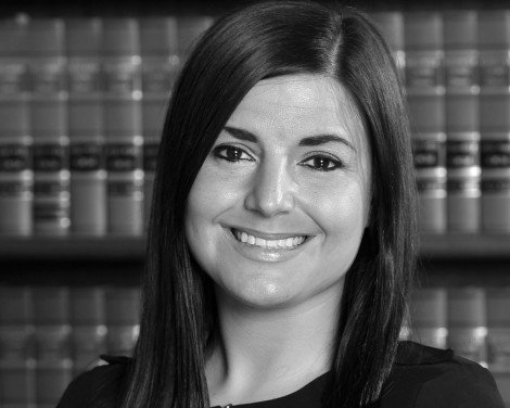 St-Louis-Attorney-Kelsy-Simon-Vollmer