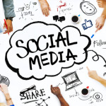 Personal Injury: When Social Media Can Do Damage