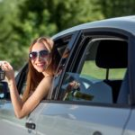 Tips for Teen Drivers