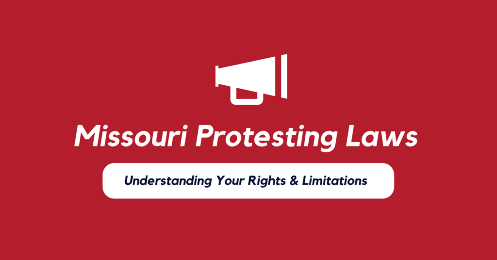 Standing up for your rights can be very difficult, even more so in the face of discipline. Therefore, understanding your rights, and their limitations, is crucial when actively engaging in public demonstrations.