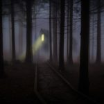 The Paranormal Side of Real Estate Law
